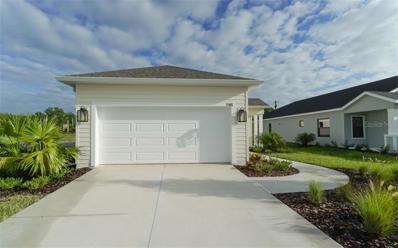 13488 Old Creek Court, Parrish, FL 34219 - MLS#: A4421353