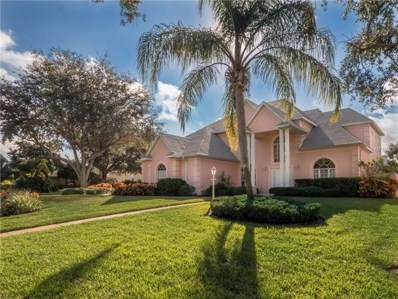 9110 19TH Drive NW, Bradenton, FL 34209 - MLS#: A4421386