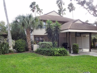 3434 51ST Avenue Circle W, Bradenton, FL 34210 - MLS#: A4421390
