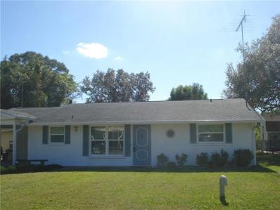 4704 Beacon Drive, Sarasota, FL 34232 - MLS#: A4421409