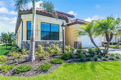 16515 Hillside Circle, Bradenton, FL 34202 - MLS#: A4421436