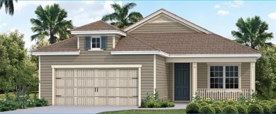 1732 Still River Drive, Venice, FL 34293 - MLS#: A4421456