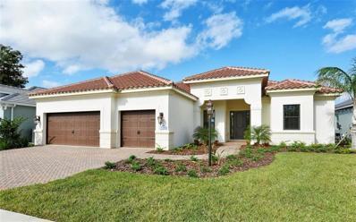 21276 Wacissa Drive, Venice, FL 34293 - MLS#: A4421469