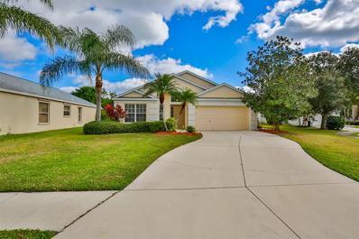 4514 Abacos Place, Bradenton, FL 34203 - MLS#: A4421483
