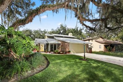 1063 Greystone Lane, Sarasota, FL 34232 - MLS#: A4421523