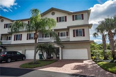 3311 10TH Lane W, Palmetto, FL 34221 - MLS#: A4421534