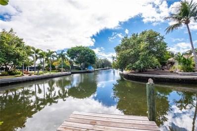 512 Treasure Boat Way, Sarasota, FL 34242 - #: A4421561