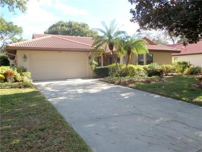 4766 Ringwood Meadow, Sarasota, FL 34235 - MLS#: A4421596
