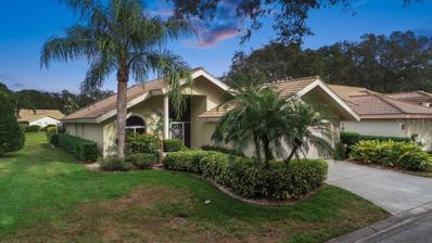 4431 Ascot Circle S, Sarasota, FL 34235 - MLS#: A4421634