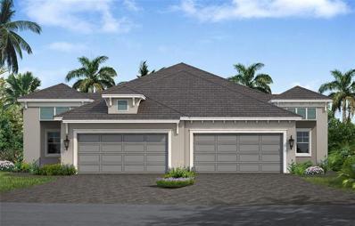 3416 Azurite Way, Bradenton, FL 34211 - MLS#: A4421653