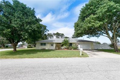 3208 Cambridge Drive W, Bradenton, FL 34205 - #: A4421656