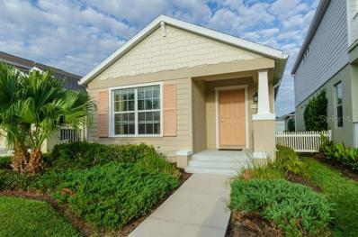 4739 Woodbrook Drive, Sarasota, FL 34243 - MLS#: A4421662