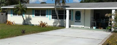 8115 Robin Road, Largo, FL 33777 - #: A4421703