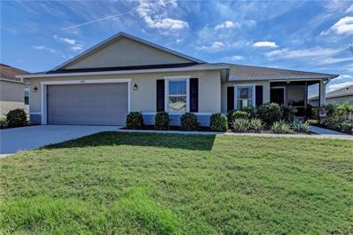 7407 64TH Street E, Palmetto, FL 34221 - MLS#: A4421721