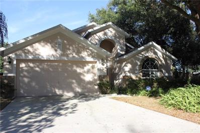 3301 Red Mulberry Court, Tampa, FL 33618 - #: A4421728