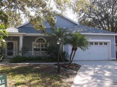 12326 Winding Woods Way, Lakewood Ranch, FL 34202 - MLS#: A4421770