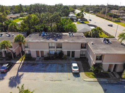 4001 Beneva Road UNIT 122, Sarasota, FL 34233 - MLS#: A4421784
