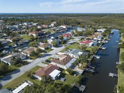 9816 Island Harbor Drive