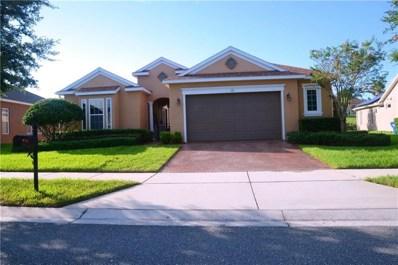 151 Balmy Coast Road, Groveland, FL 34736 - MLS#: A4421795