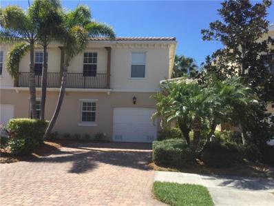 7928 Bergamo Avenue, Sarasota, FL 34238 - MLS#: A4421833