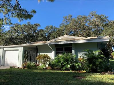 1528 Stafford Lane UNIT 1210, Sarasota, FL 34232 - #: A4421860