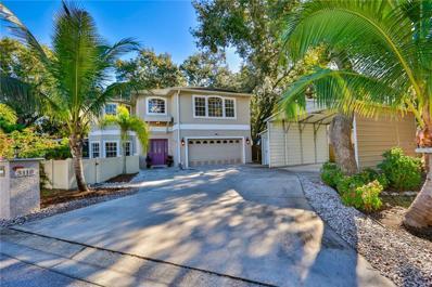 3110 Pine Street, Bradenton, FL 34208 - MLS#: A4421878