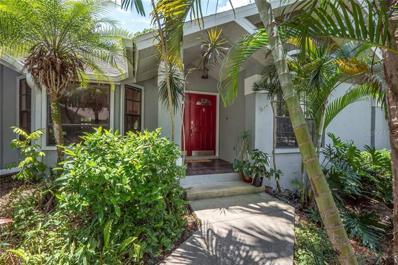 4466 Oak View Drive, Sarasota, FL 34232 - MLS#: A4421905