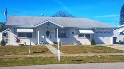 4739 Bayano Street, North Port, FL 34287 - MLS#: A4421928