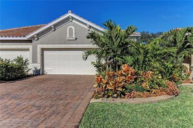 6914 Vista Bella Drive, Bradenton, FL 34209 - #: A4421933