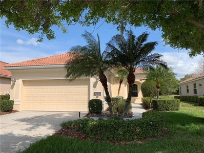 6255 Wingspan Way, Bradenton, FL 34203 - MLS#: A4421943