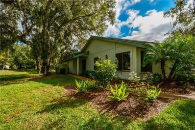 4655 Pine Green Trail UNIT 24, Sarasota, FL 34241 - #: A4421947
