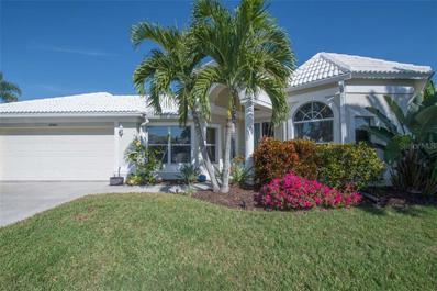 6789 Paseo Castille, Sarasota, FL 34238 - MLS#: A4421969