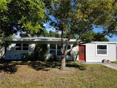 1938 28TH Avenue Drive W, Bradenton, FL 34205 - MLS#: A4421978