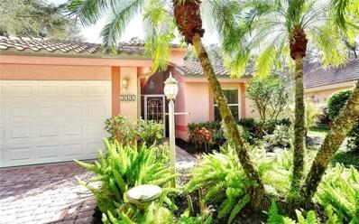 5711 Renzo Lane, Sarasota, FL 34243 - MLS#: A4421983