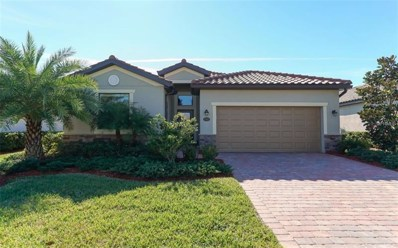 7112 Marsh View Terrace, Bradenton, FL 34212 - MLS#: A4421990