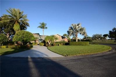 3983 Spyglass Hill Road, Sarasota, FL 34238 - #: A4422009
