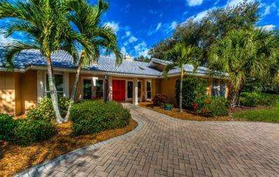 94 Harbor House Drive, Osprey, FL 34229 - MLS#: A4422015