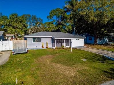 4617 Ardale Street, Sarasota, FL 34232 - MLS#: A4422017