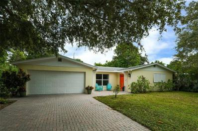 5511 Avenida Del Mare, Sarasota, FL 34242 - #: A4422099