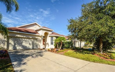 2315 124TH Drive E, Parrish, FL 34219 - MLS#: A4422111