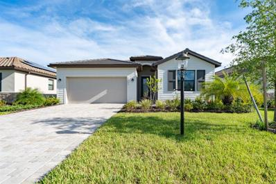 17023 Blue Ridge Place, Lakewood Ranch, FL 34211 - #: A4422137