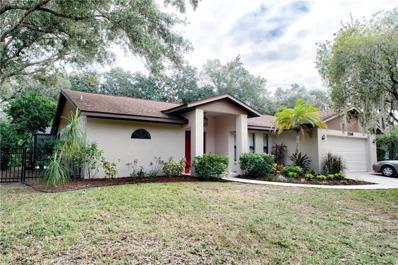 2259 Black Oak Court, Sarasota, FL 34232 - #: A4422167