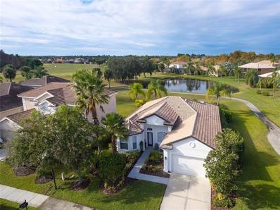 214 Heritage Isles Way, Bradenton, FL 34212 - MLS#: A4422169