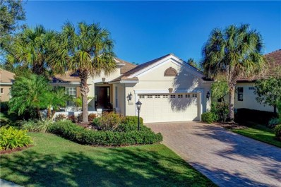 15211 Helmsdale Place, Lakewood Ranch, FL 34202 - MLS#: A4422192