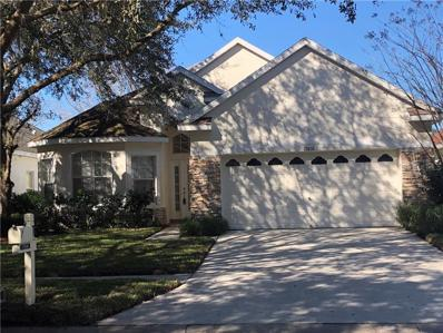 17816 Sandpine Trace Way, Tampa, FL 33647 - MLS#: A4422193