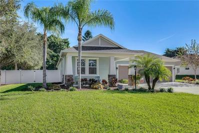 1509 90TH Court NW, Bradenton, FL 34209 - MLS#: A4422252