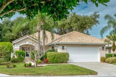 4600 Deer Trail Boulevard, Sarasota, FL 34238 - MLS#: A4422275