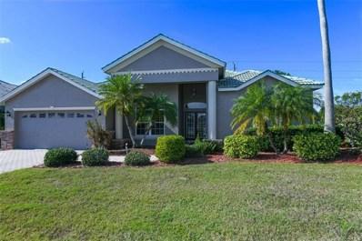7206 36TH Court E, Sarasota, FL 34243 - MLS#: A4422279