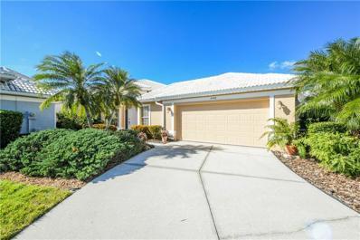 6782 Paseo Castille, Sarasota, FL 34238 - MLS#: A4422298