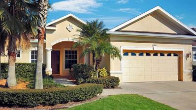 12350 Lavender Loop, Bradenton, FL 34212 - MLS#: A4422325